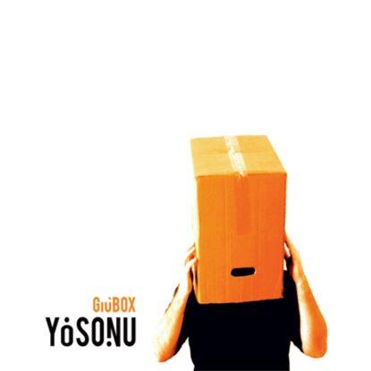 Yosonugiubox-cover-2015