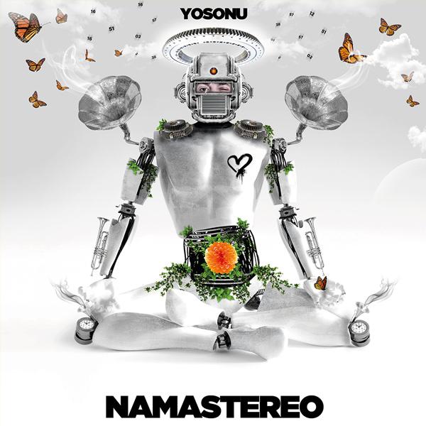 cover-med-namastereo-yosonu