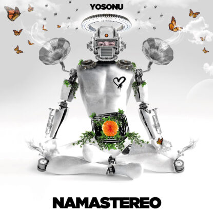 cover-namastereo-yosonu